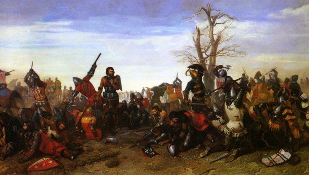 1352555343-xixgyo-les-pompiers-1840-1860-penquilly-lharidon-octave-le-combat-de-trente