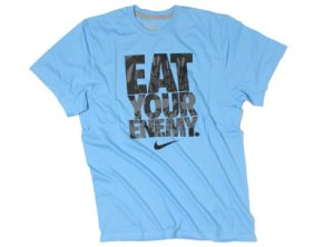 nike-dry-fit-eat-your-enemy-training-t-shirt-blue